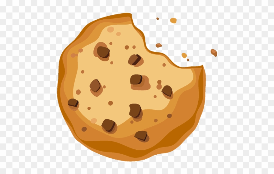 Baked goods clipart. Pinclipart