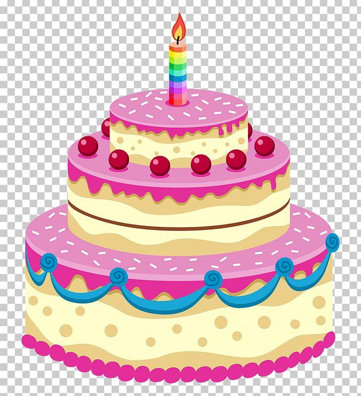 Birthday wedding png animated. Cake clipart animation