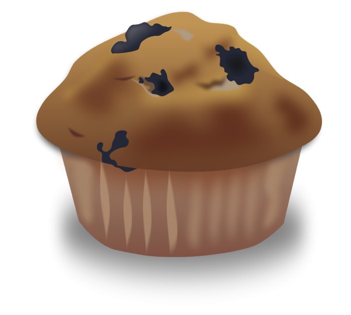 Pie clipart pie baking. Cake and animations muffin
