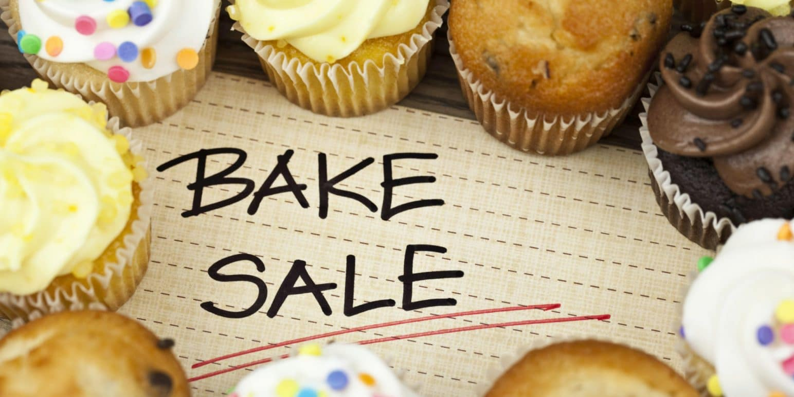 Baked goods clipart auction. For sale incep imagine