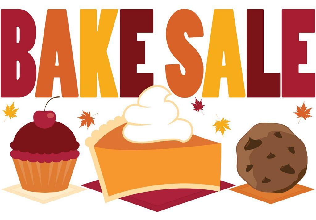 Baked goods clipart bake sale. Image result for borders