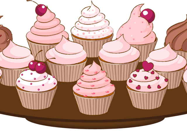 Free baking download clip. Baked goods clipart baked goody