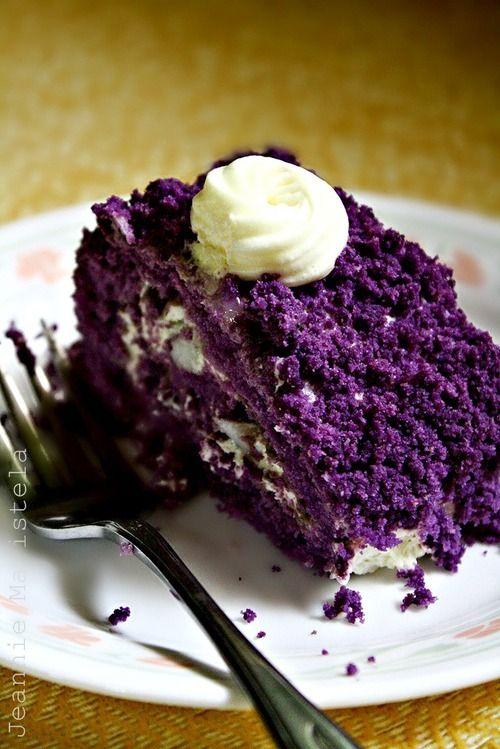 Baked goods clipart baked sweet.  best stokes purple
