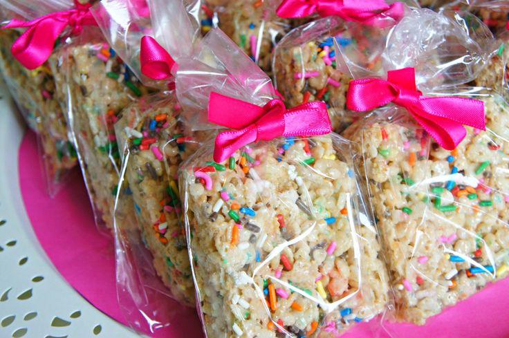 best bake sale. Baked goods clipart baked treat