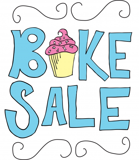 Free pictures of download. Baked goods clipart baked treat