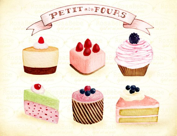 Baked goods clipart bakery. Cupcake bake party