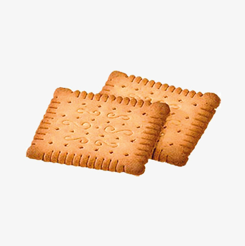Baked goods clipart biscuit. Biscuits png picture rectangular