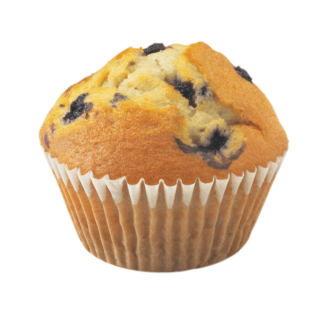 Baking clipart blueberry muffin. Transparent png stickpng download