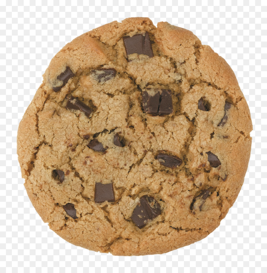 Baked goods clipart chocolate chip cookie. Monster biscotti biscuits png