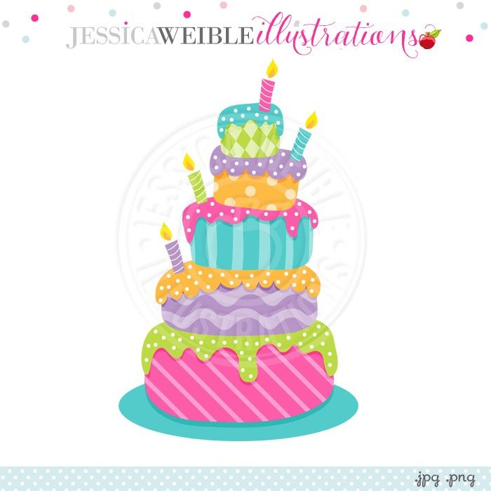 best jwi create. Baked goods clipart easter