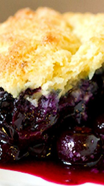 best desserts cobblers. Baked goods clipart fruit cobbler