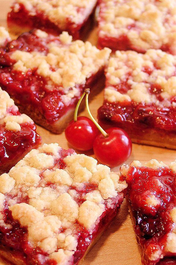 Baked goods clipart fruit cobbler.  best bake sale