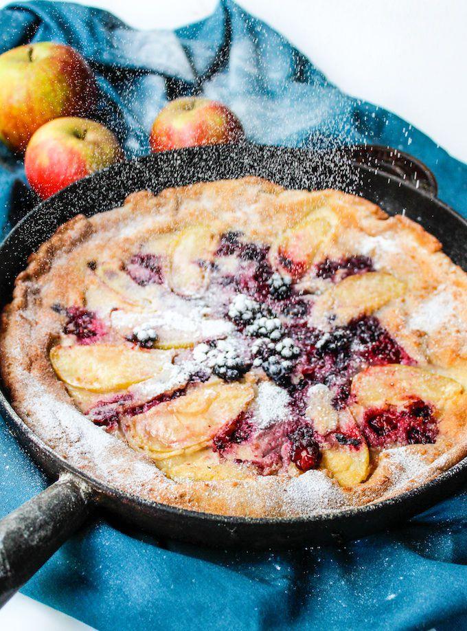 Baked goods clipart fruit cobbler.  easy blackberry recipes