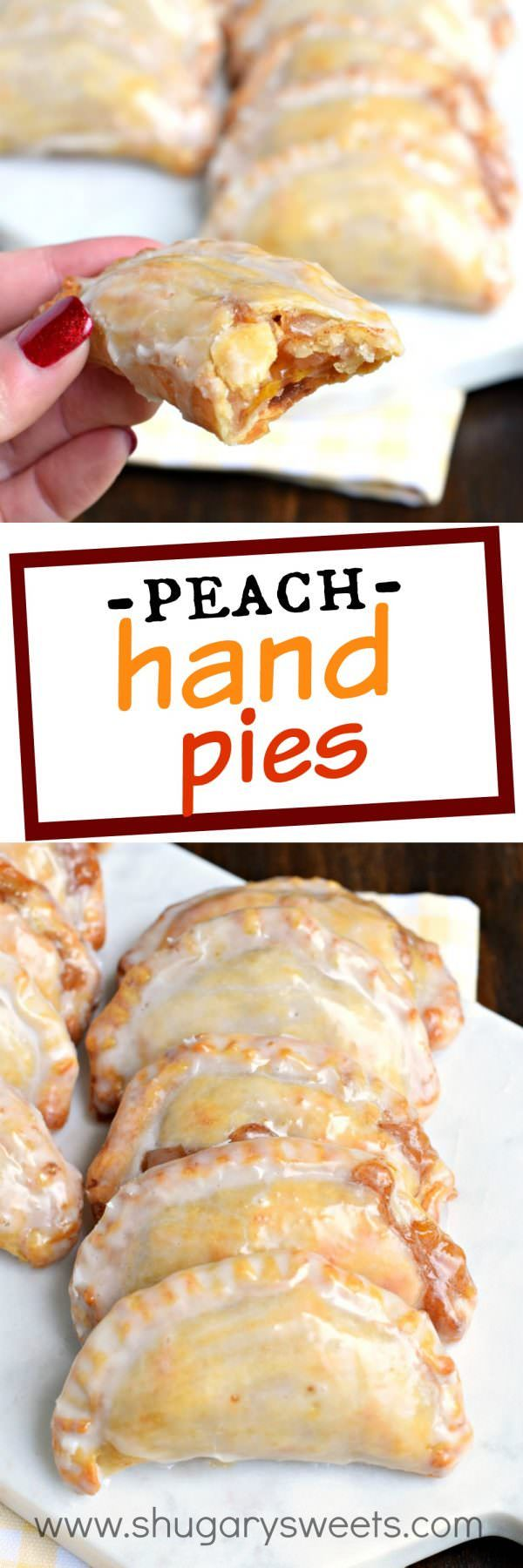 Baked goods clipart fruit cobbler.  best peaches and