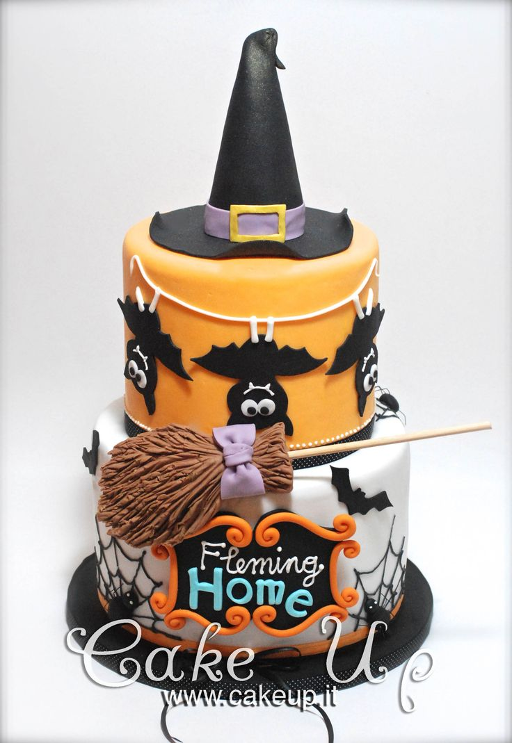 best party images. Baked goods clipart halloween