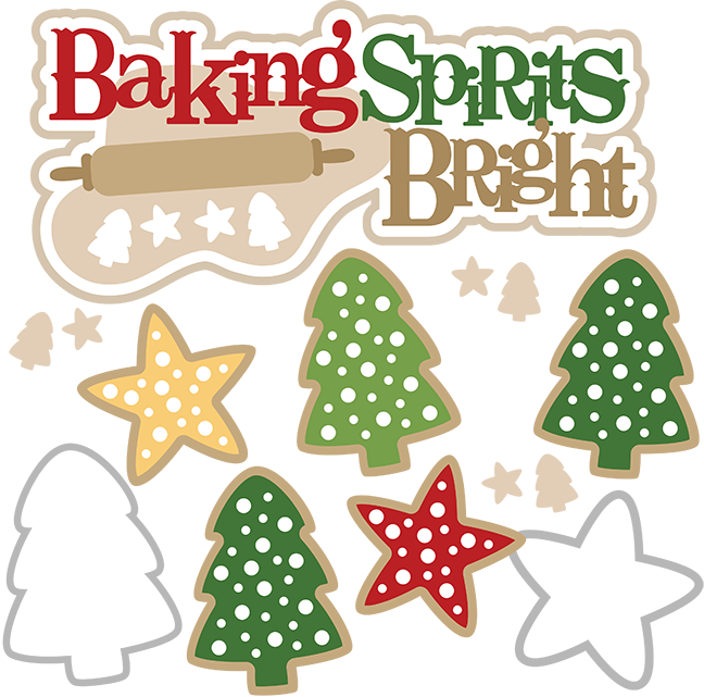 Mittens clipart baking.  collection of christmas