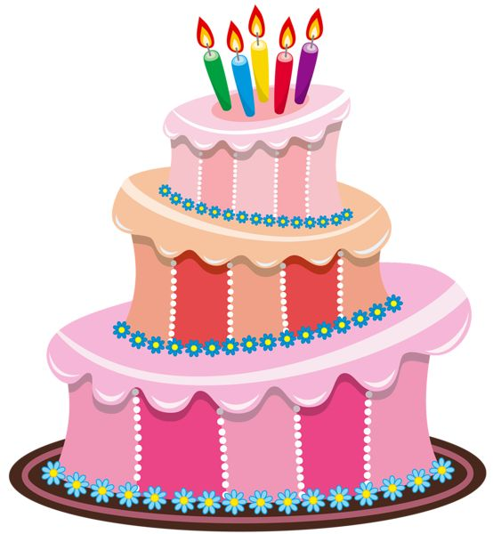 Cake clipart vector.  best cupcakes images