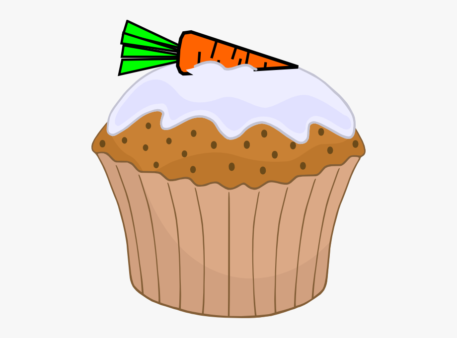 Cupcake cliparts for transparent. Muffins clipart mom clipart