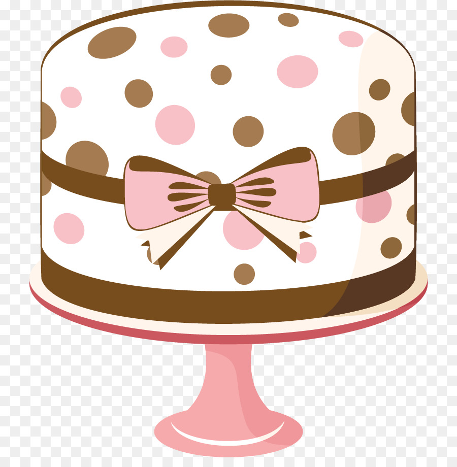 Baked goods clipart pastry. Birthday cake wedding cupcake