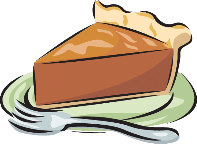 Baked goods clipart pie.  collection of thanksgiving