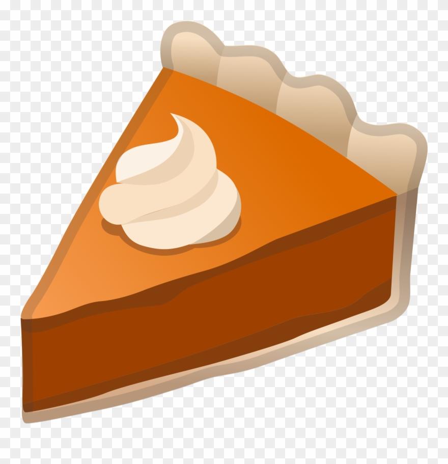 Desserts clipart pumpkin pie. Dish food flan cuisine