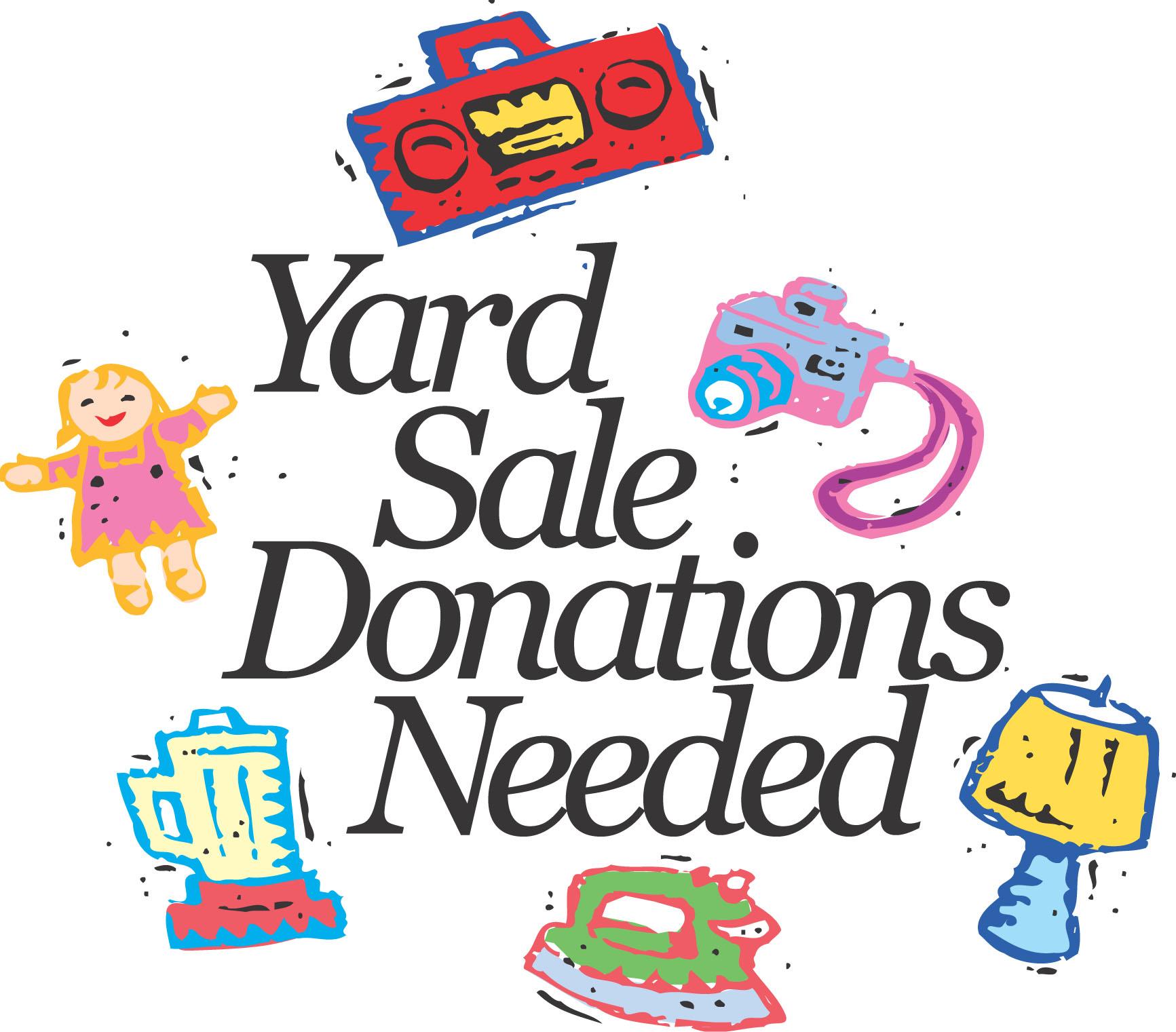 Auction clipart church. Yard sale garage clipartix