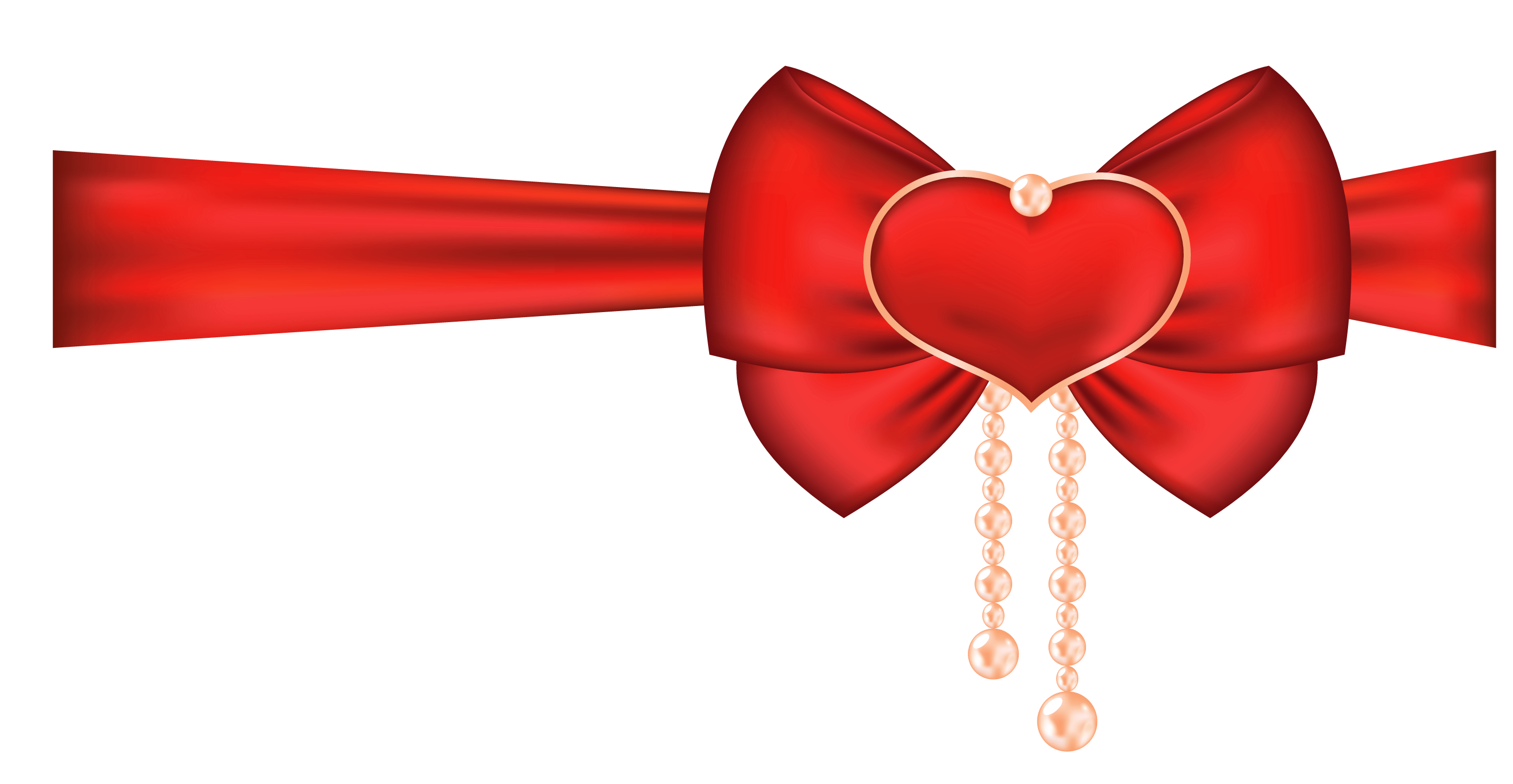 Valentine clipart heart. Happy valentines day png