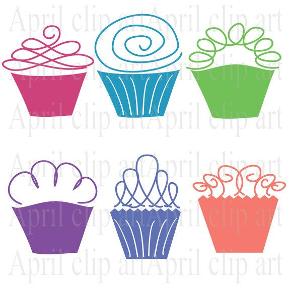 best graphics images. Baking clipart cake baking