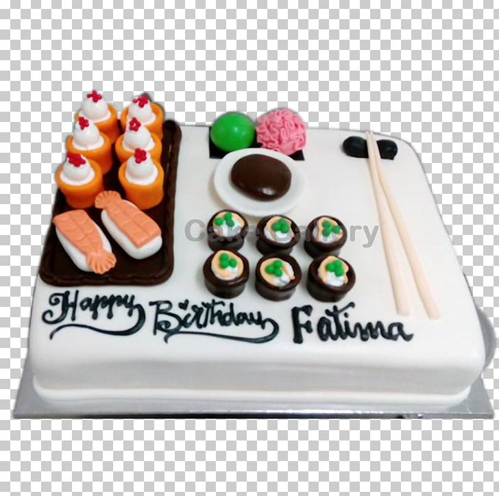 Birthday cake billiard balls. Baked goods clipart youth