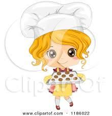 Baker clipart animated.  best images on