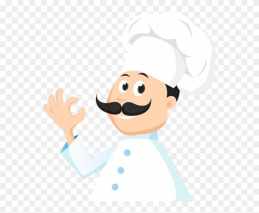 Huicho s bakery pinclipart. Baker clipart animated