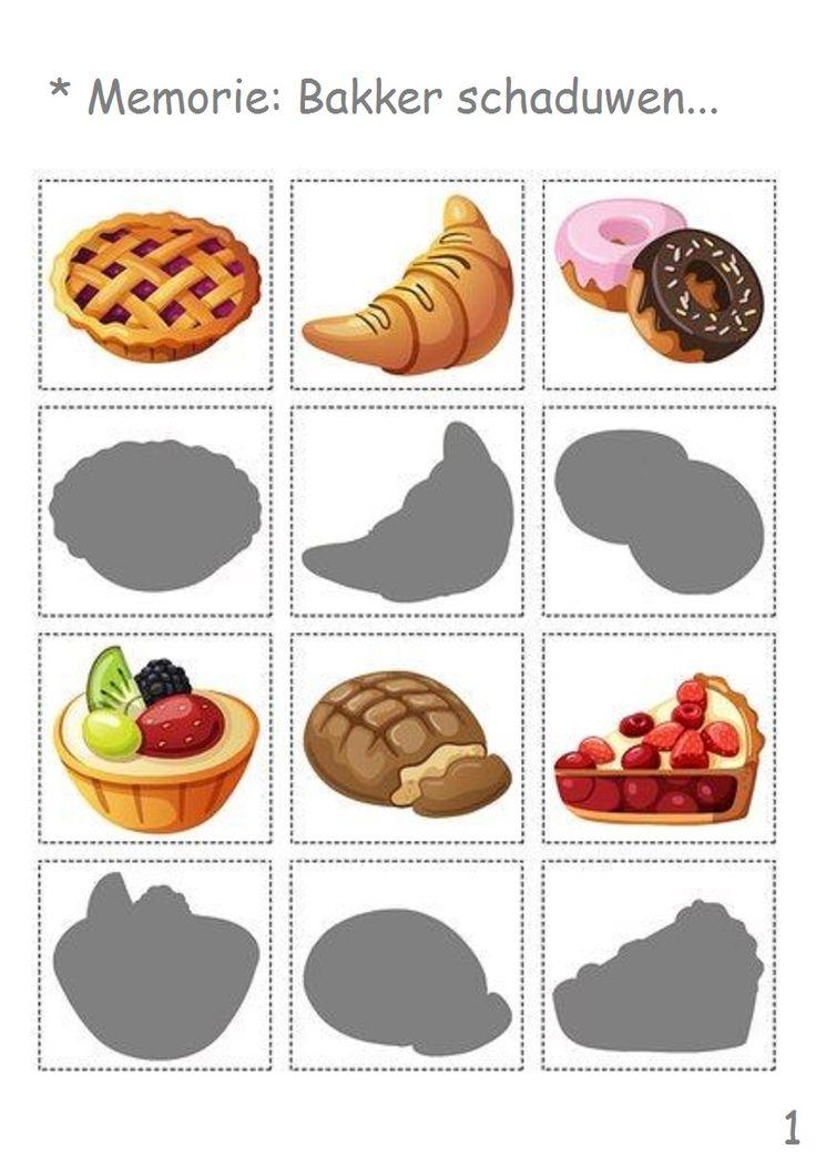 best images on. Baker clipart bakker