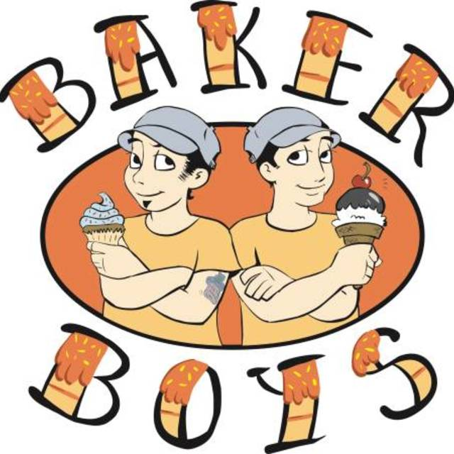 Baker clipart boy baker. Boys highland park il