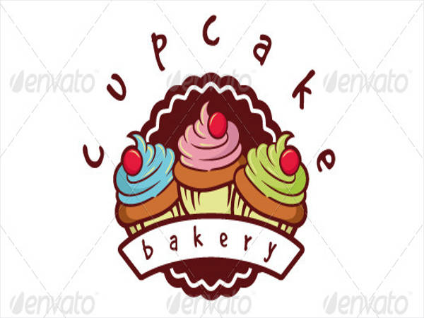 bakery logo free. Baker clipart bread factory