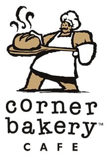 Corner bakery cafe wikipedia. Baker clipart bread factory