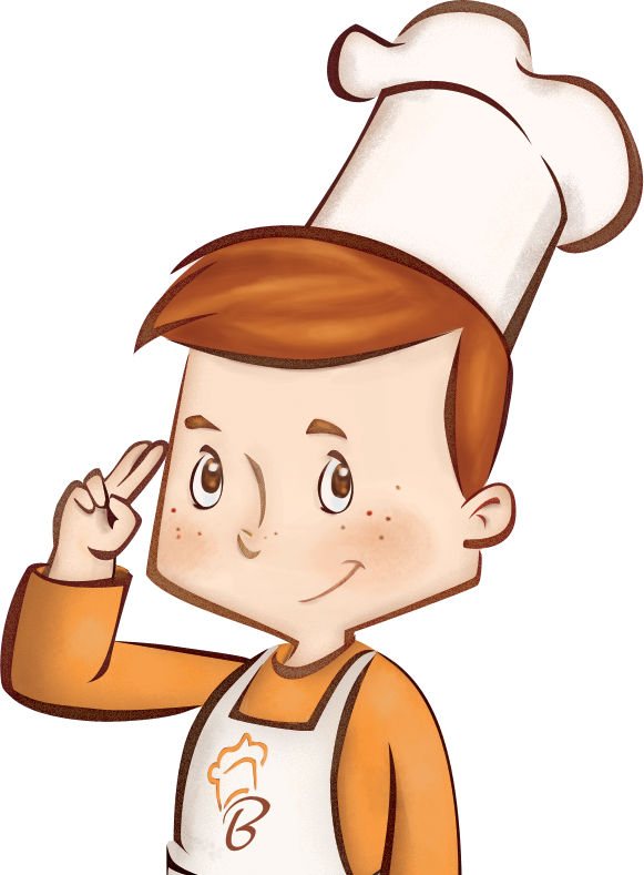 Free download best on. Baker clipart child