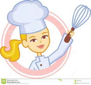 Baker clipart cook. Http www dreamstime com