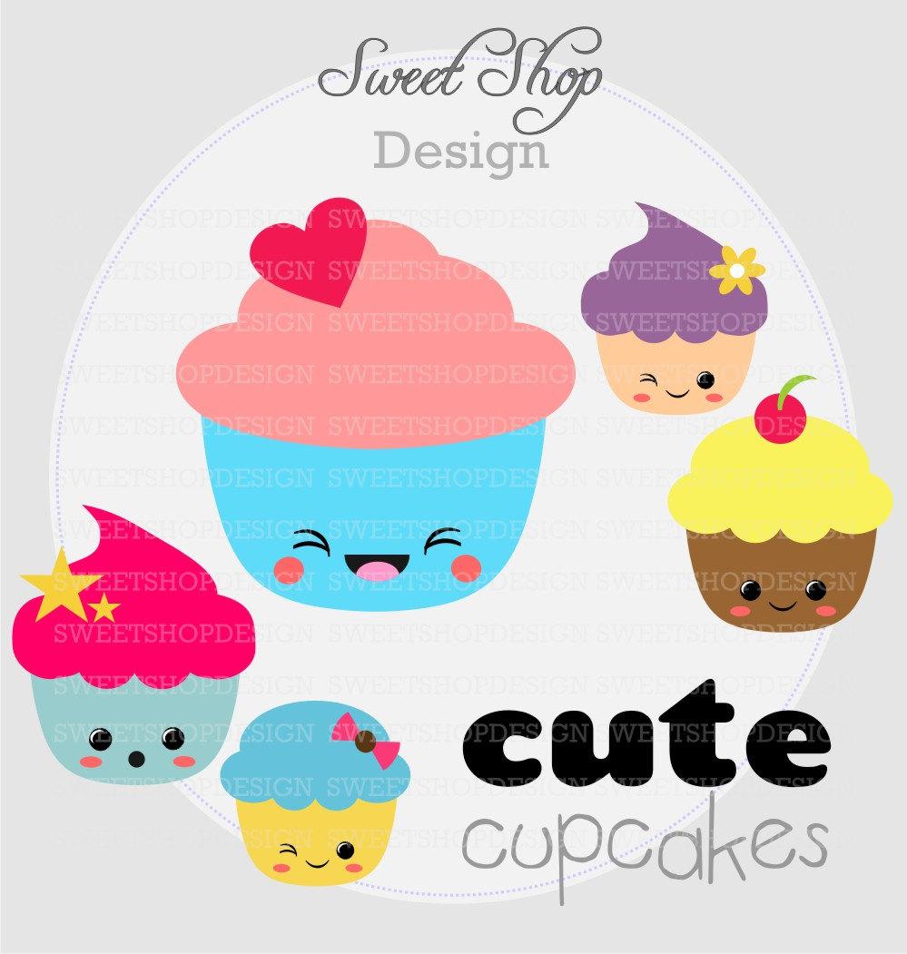 Cute clip art bakery. Baker clipart cupcake baker
