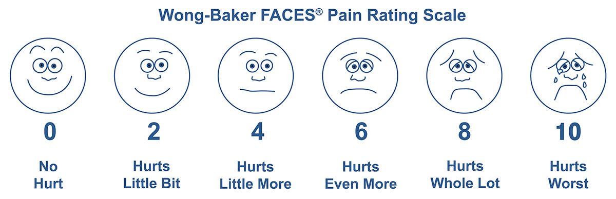 Baker clipart face. Home wong faces foundation