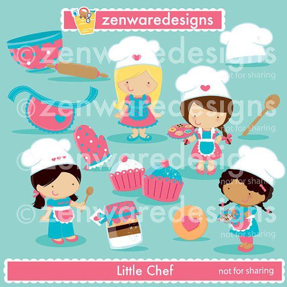 Baker clipart little baker. Http www mygrafico com