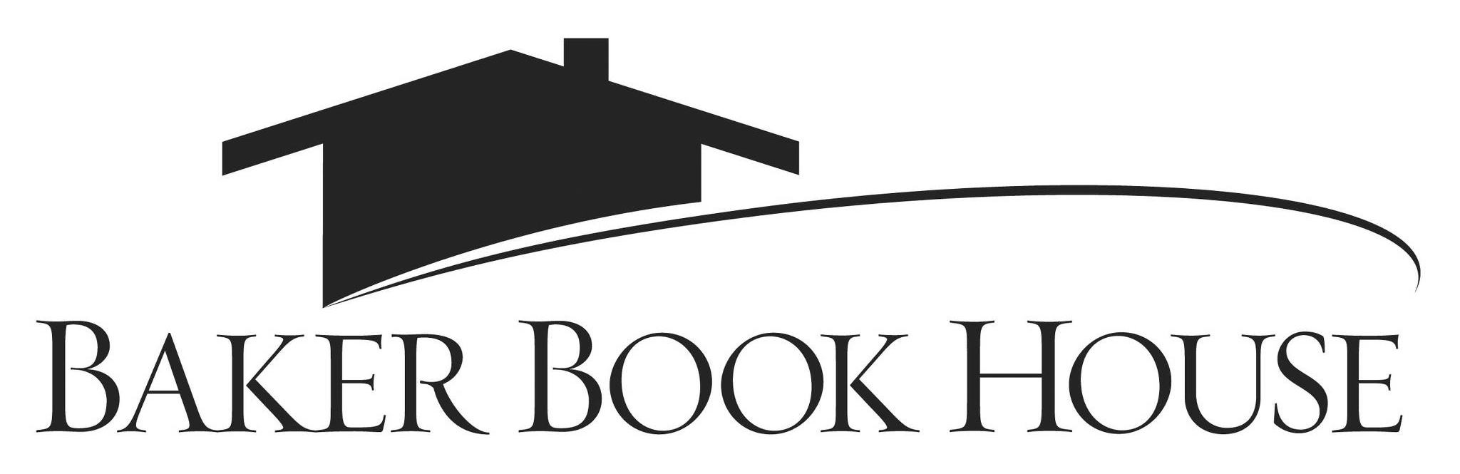 Baker clipart logo. The new improved book