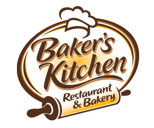 Rolling pins google search. Baker clipart logo