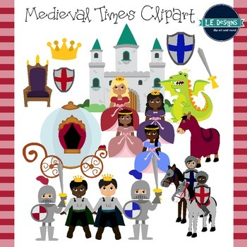 Teaching resources teachers pay. Baker clipart medieval