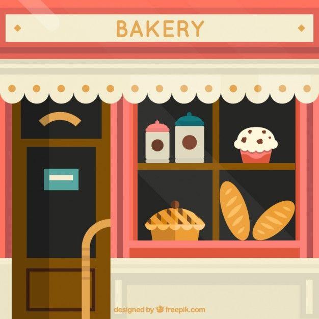 Baker clipart panadero.  best profesiones y
