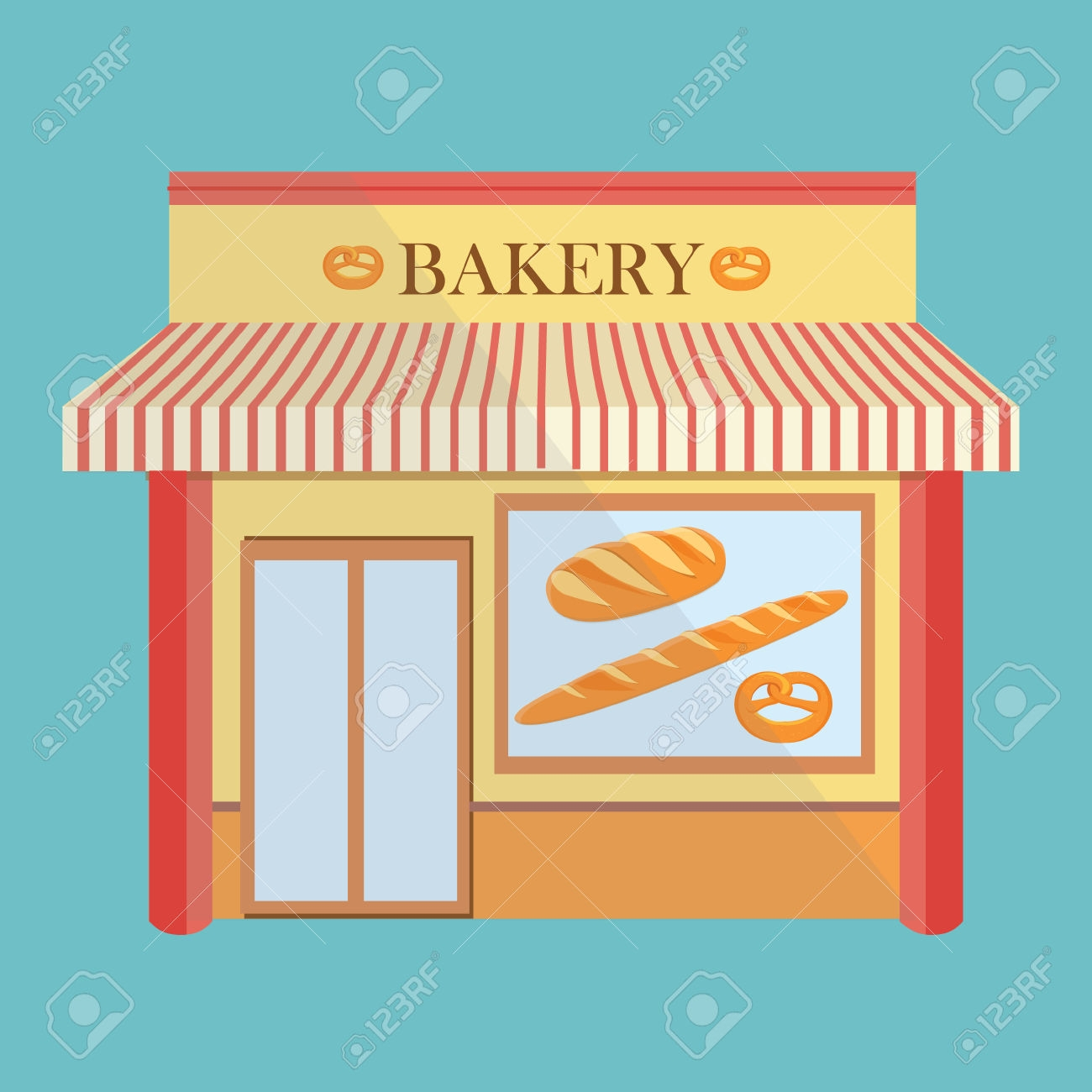 Bakery clipart. Awesome gallery digital collection