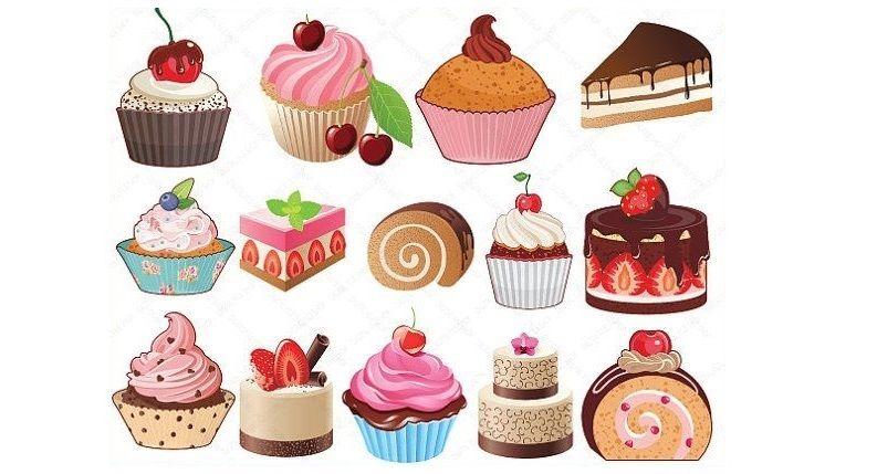 Bakery clipart bakery item. Narsarias recognized online platform