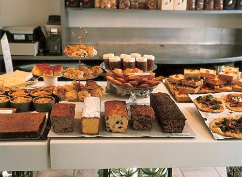 best cake stalls. Bakery clipart bakery stall