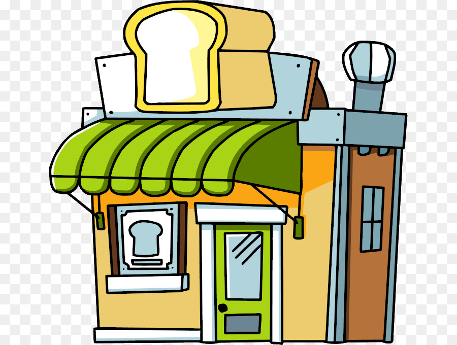 Bakery clipart bakery storefront. Cupcake clip art pictures