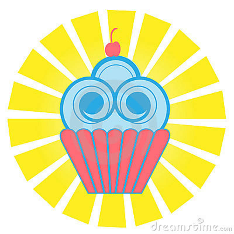 Free download clip art. Bakery clipart bakery storefront