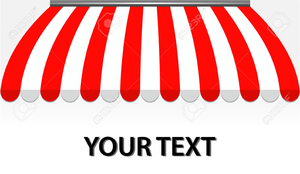 Bakery clipart bakery storefront. Free images at clker